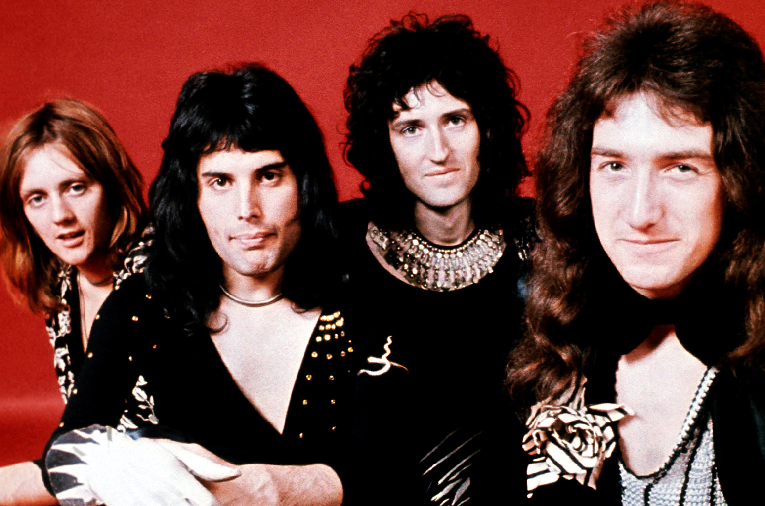 Categorysongs by queen just dance wiki fandom powered by wikia queen portrait 1971 billboard 1548 stopboris Choice Image