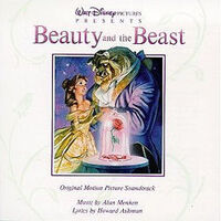 Beautyandthebeastsoundtrack