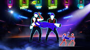 Iwillsurviveosc promo gameplay 3