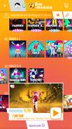 Takitaki jdnow menu phone 2017