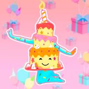 Birthdaykids cover generic