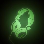 Jd3 electro icon