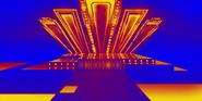 Starshipsalt banner bkg