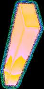 02 neon off