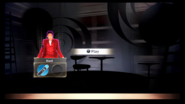 Bloodonthedancefloor mj ps3 coachmenu