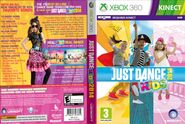 Just Dance Kids 2014 02872 zoom