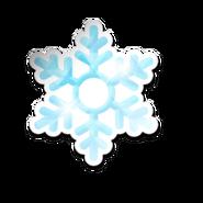 Letitgo snowflake diamond ava