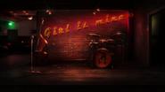 Thegirl mj bg 3