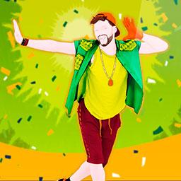 Just Dance 14 Wiki Just Dance Fandom