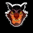 UplayWerewolfWithinAva