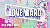 Loveward thumbnail us