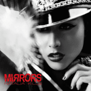 Mirrors cover generic
