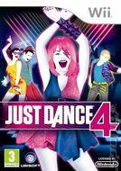 -Just-Dance-4-Wii-