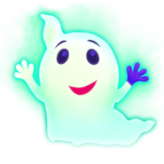 Ghostkids coach 2