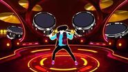 JUST DANCE MACHINE Air Drummer JDWIKI ARCHIVE
