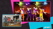 Just-dance-4-wii-ps3-xbox-360-gamescom-2012-screenshots-8