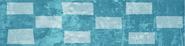 Kurio background element 5