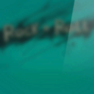 Rocknrolldlc cover albumbkg