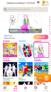 Badliar jdnow menu phone 2020