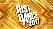 Jd-gold-thumb 221682 255712