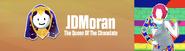 Jdmoran-jd18sticker