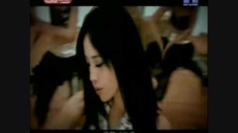 Jolin Tsai (蔡依林)-Dancing Diva (Wu Niang) 舞孃