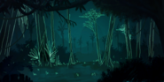 Jungleboogie jd2 background