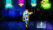Rainoverme promo gameplay 3 wii