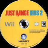 SJZE41 disc