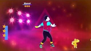 Take On Me a-ha Just Dance 2019 ( Unlimited ) SUPERSTAR 5 étoiles