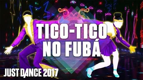 Tico-Tico No Fubá - Gameplay Teaser (US)