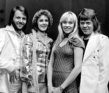 Abba jdwiki category