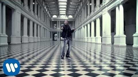 B.o.B - So Good Official Video