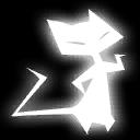 Bopeep bg element 8