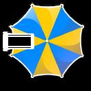 UmbrellaSkin