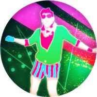 WakeMeGoGo ikona jd2