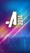 AutoD2014Artwork