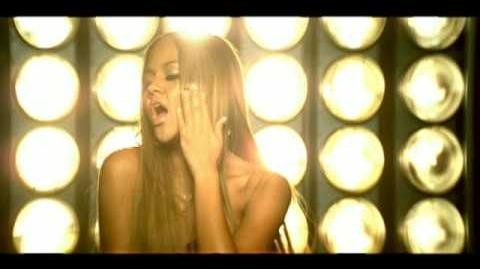 Kat DeLuna - Run The Show ft