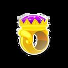 Ring Avatar
