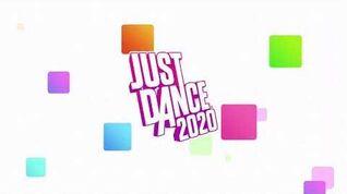 Just Dance 2020 (Unlimited) Milosc W Zakopanem 5*'s Gameplay