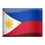 Philippine-flag-emoji