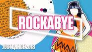 Rockabye thumbnail us