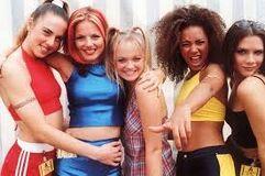 Spicegirlsjdwiki