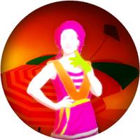 TakeMeOut ikona jd2