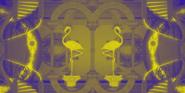 7 rings - Экстремальная версия - Баннер меню Just Dance 2020