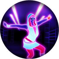 PonDeReplay ikona jd2