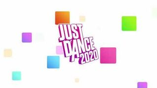 Skibidi - Just Dance 2020