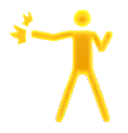 Barbrastreisandextremeallgoldmoves