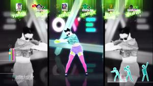 Iloveit jd2015 gameplay