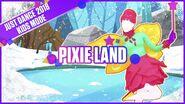 Pixieland kidsmode thumbnail us